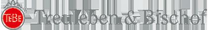 Torquato - ausgesucht gut