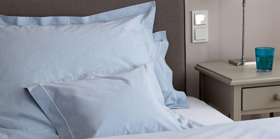 perkal bei. Black Bedroom Furniture Sets. Home Design Ideas