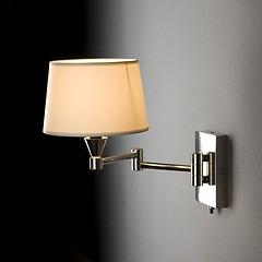 wandleuchten online bei kaufen. Black Bedroom Furniture Sets. Home Design Ideas