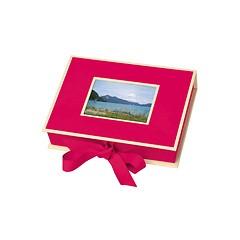 Semikolon Kleine Fotobox Pink