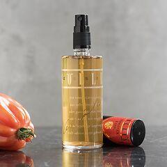 Gölles Essig Zerstäuber Tomaten Essig