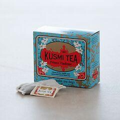 Kusmi Tee Beutel 20 Stück Prince Wladimir