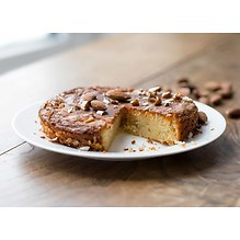 Französischer Mandelkuchen 240 g natur