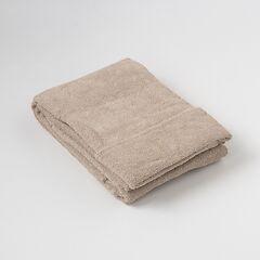 Frottee-Auflagen für FIAM-Liegen Sand