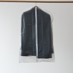 Ordinett Kleidersäcke 92 cm