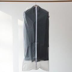 Ordinett Kleidersäcke 135 cm