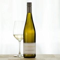 Dreissigacker Grauburgunder 0,75 l