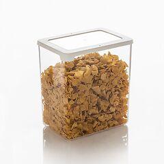 GastroMax Vorratsboxen 3,5 l
