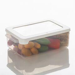 GastroMax Lunchboxen 1 l