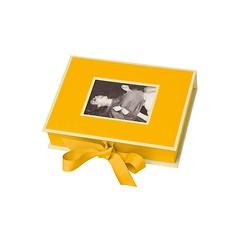 Semikolon Kleine Fotobox Sun