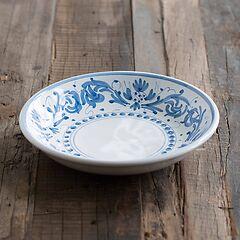Ruggeri Suppenteller Adelasia Ø 22 cm Adelasia Blu