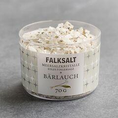 Falksalt Fingersalz Bärlauch