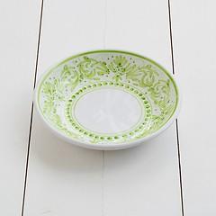 Ruggeri Suppenteller Adelasia Verde Mela Ø 22 cm