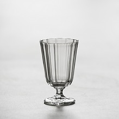 Glasserie Lausanne Weinglas