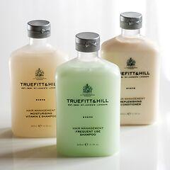 Truefitt & Hill Haarpflege