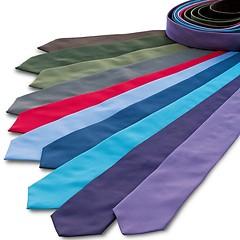 Laco Krawatten uni