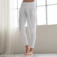 Sunday in Bed Mila Pyjamahose lang