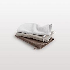 Waschhandschuh  16x22