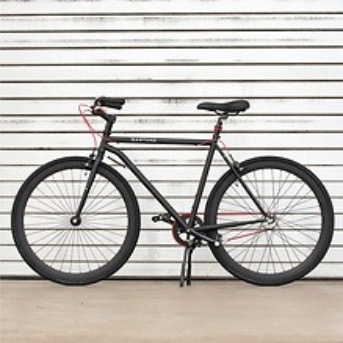 Martone Cycling Co Herrenrad