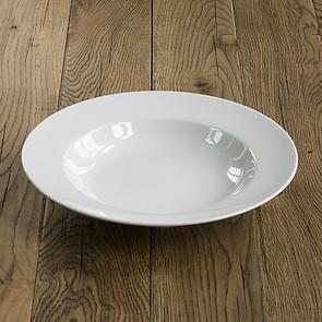 Tognana Pastateller 32 cm