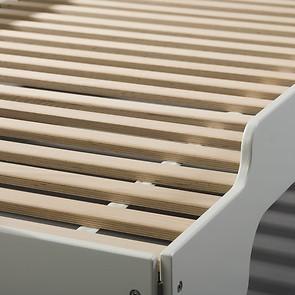 Lattenrost Heide-Bett 90x200