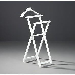 individuelle m bel bei kaufen. Black Bedroom Furniture Sets. Home Design Ideas