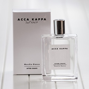 Acca Kappa After Shave