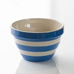 Kleine Schüssel Cornishware Blau