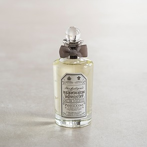 Penhaligon's Blenheim Bouquet Eau de Toilette 100ml