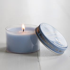 Price's Anti Tobacco Candle