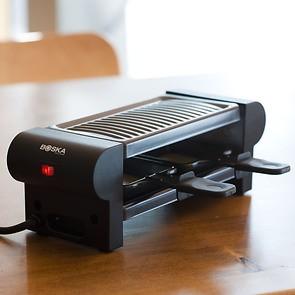 Mini Raclette