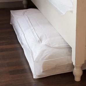 Ordinett Schutztasche für Bettdecken L