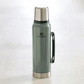 Stanley Vakuum Isolierflasche 1 Liter