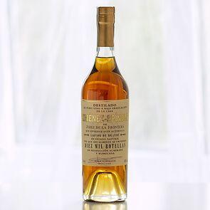 Ximénez-Spinola Brandy Criadera 10.000 botellas D.O.