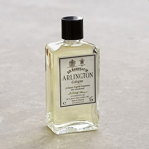 D.R. Harris Arlington Cologne100 ml