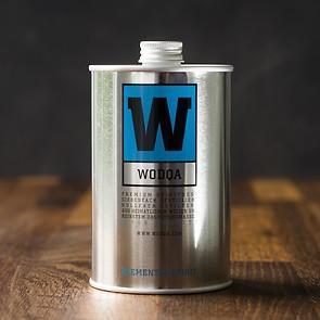 W-Wodqa 0,5 l