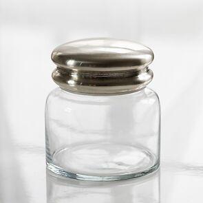 Glas mit Deckel Edwardian 1,6 l