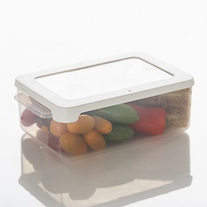 GastroMax Lunch Box 1 L