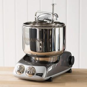 Ankarsrum Assistent Original Küchenmaschine 800 Watt