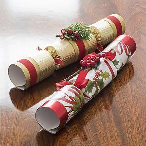 Christmas Cracker 6er Set Richmond