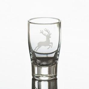 Eisch Wasserglas - 370 ml