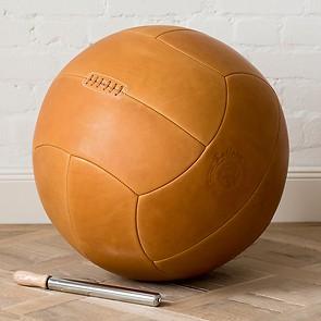 """Sitzball """"Balloon"""""""