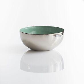 Schälchen Wimborne Bowls Arsenic