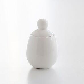Äggcøddler Weiß/Weiß 125 ml