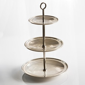 Etagere Fonthill