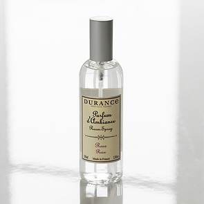 Parfum d'ambiance Home Perfume Rose