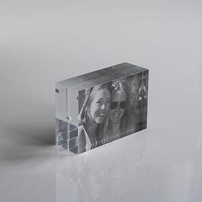 XLBoom Fotorahmen 10 x 15 cm