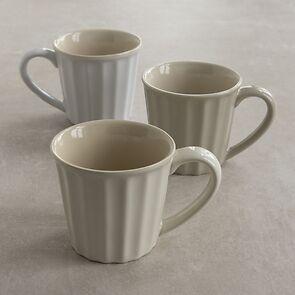 Kaffeebecher Mynte