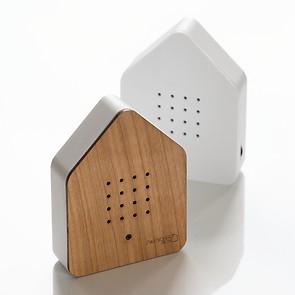Zwitscherbox