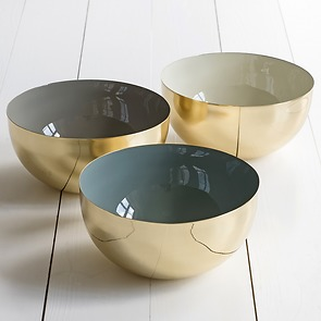 Thikari Bowl M